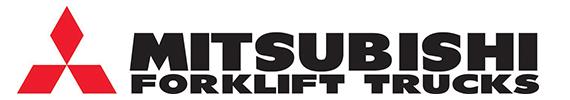 Carelcar concessionaria Autorizzata Mitsubishi Carrelli