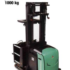 Commisionatore OPBH10N - Commisionatore per livelli di prelievo medi/alti - 1000 Kg