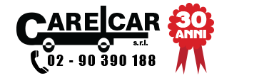 Carel Car S.r.l.